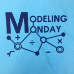 Modeling Monday – 110 Years On